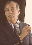 Anatol Schlosser