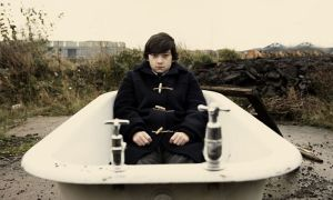 submarine movie film still