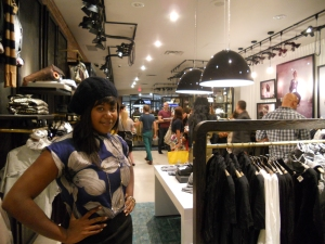caryl canzius scotch and soda toronto
