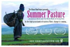 summer pasture documentary reel asian film festival tibet